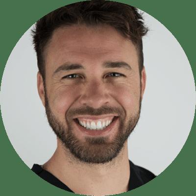 Doctor Manuel Nuñez –dentist Geneva