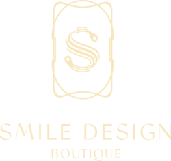 logo Smile Design Boutique